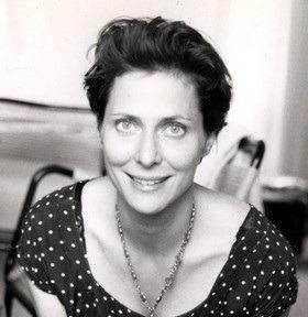 Jo Béranger