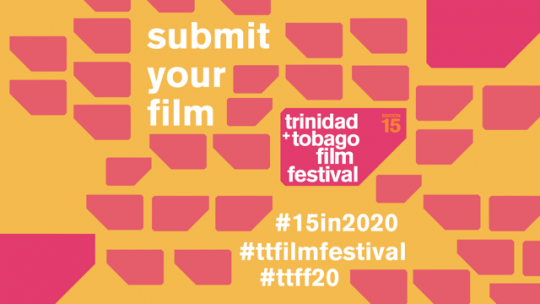 Announcing the ttff/20 Call for Submissions