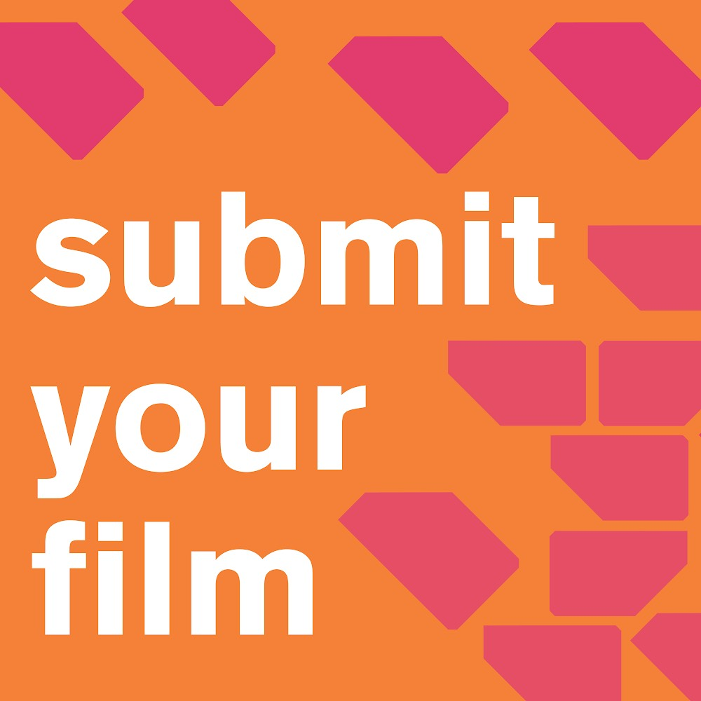 ttff/20 Call for Submissions