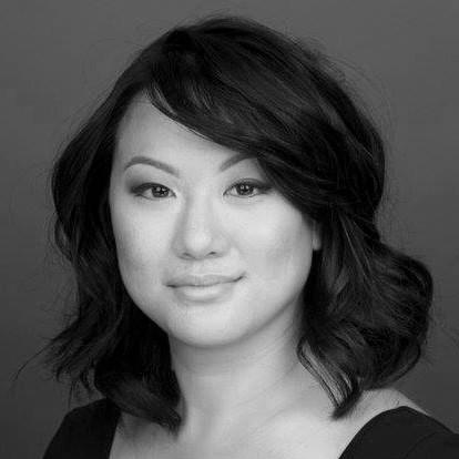 Danielle Ayow