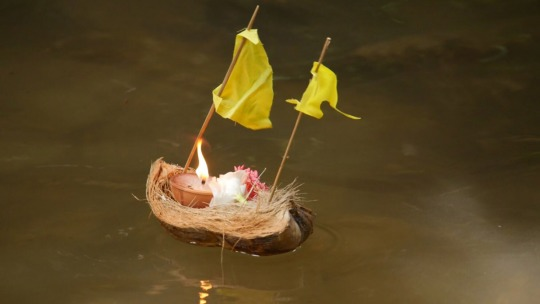 Image Caption: Featured image for 'Ganga Dhaara: Sacred Spaces'.