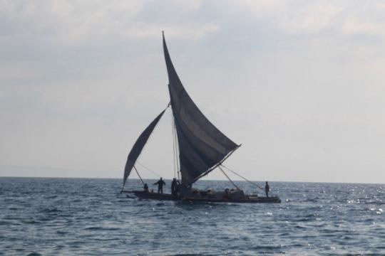 Image Caption: Featured image for 'Haiti Speaks'.