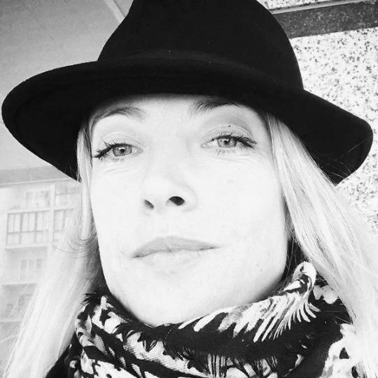 Catherine Kerr-Phillips