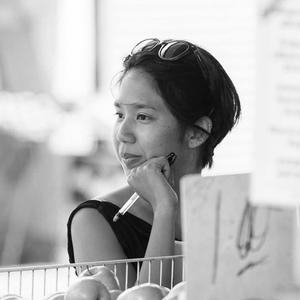 Rhonda Chan Soo