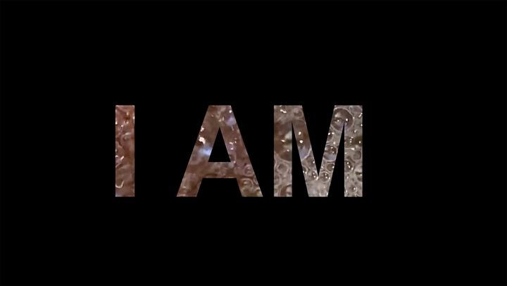 I Am Sugar