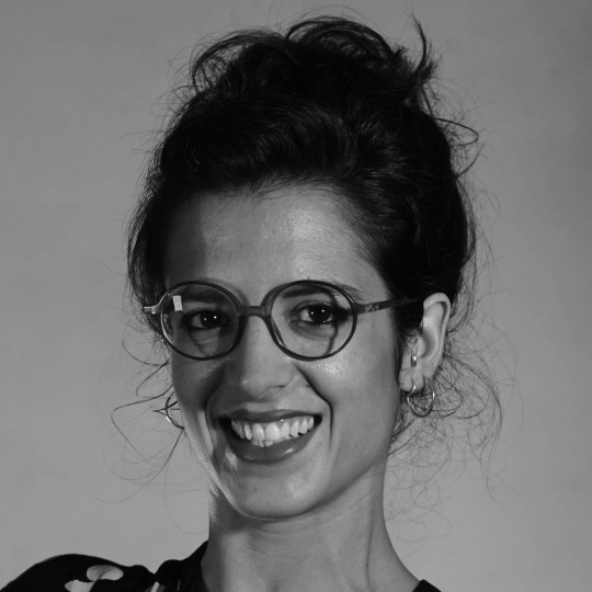 Claudia Claremi
