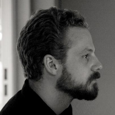 Matthieu Maunier-Rossi