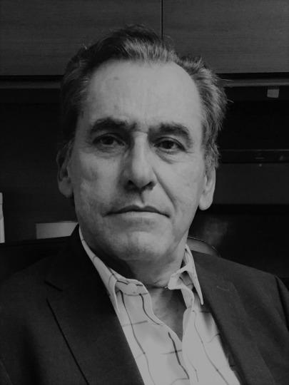 Oscar Blancarte