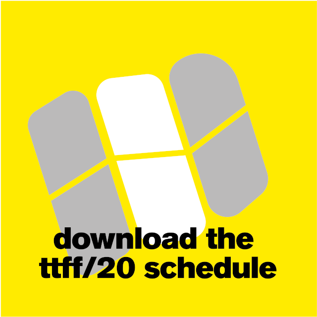 Download the ttff/20 Guide