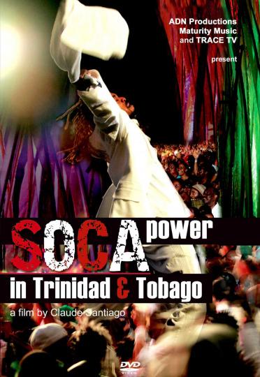 Soca Power