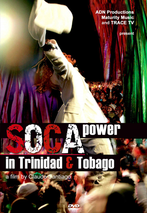Soca Power