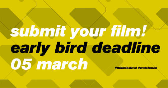announcing our ttff/21 call for submissions