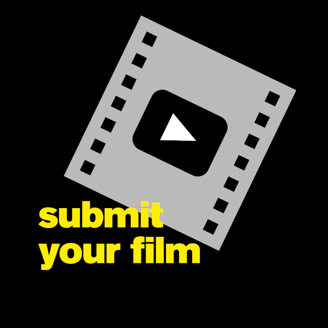 Invitation to submit your film to ttff/21.