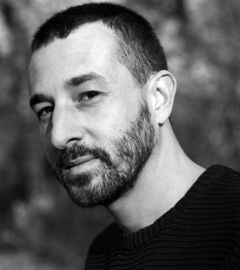Lucas Vernier