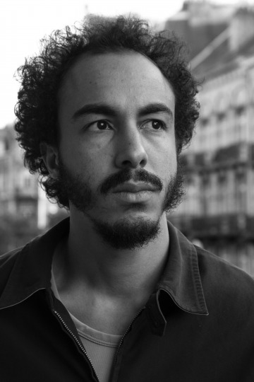 Maxime Jean-Baptiste