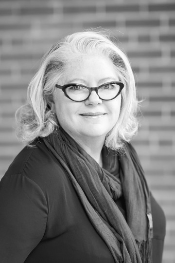 designing your film festival strategy with producer/ publicist, Kathleen McInnis
