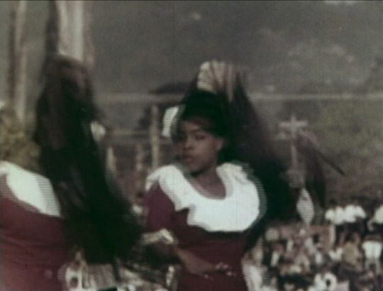 Image Caption: Featured image for 'Rhythms of Trinidad'.