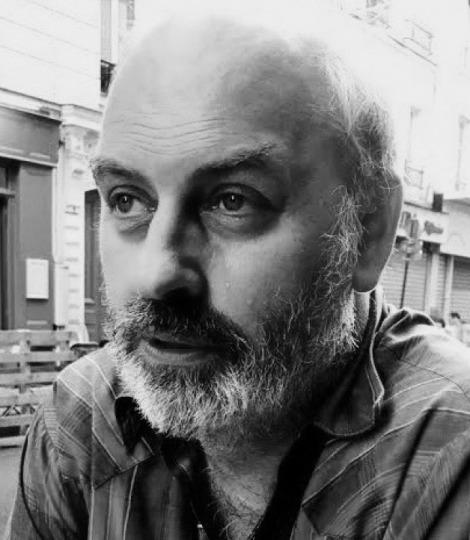 Richard Minier