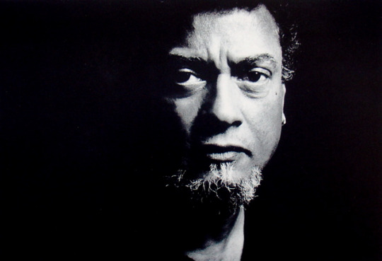ttff/21 retrospective: Horace Ové