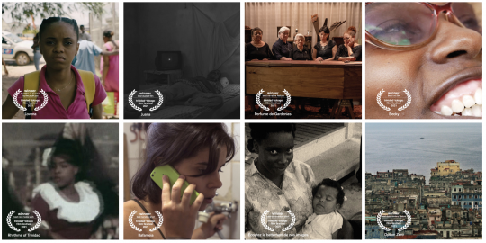 and the ttff/21 winners are…