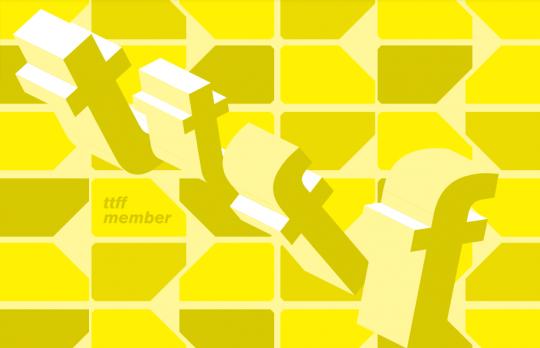 ttff+ member